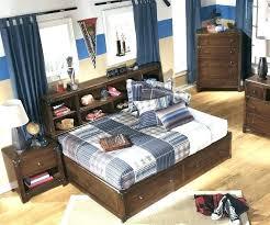 Full Size Bed For Kids Full Bed For Kid Fancy Full Beds For Kids