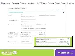 Free Resume Search Interesting Free Resume Database Search For Employers In India Resumes The