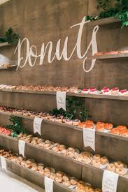 Blue Ribbon Bakery Kitchen 17 Best Ideas About Cupcake Shop Interior On Pinterest Bakery