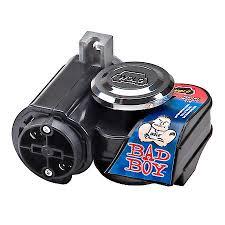 wolo air horn bad boy 419 advance auto parts air horn bad boy