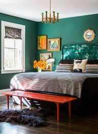 emerald green bedroom.  Green Bedroomdesign Designideas Interiordesignideas Bedroom Colors Throughout Emerald Green Pinterest