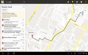 android  how to draw and navigate routes on google maps  stack