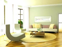 Colorful Living Room Furniture Sets Creative Impressive Design Inspiration