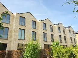 paradise gardens housing design awards