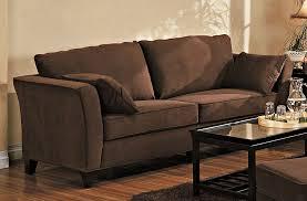 brown sofa sets. Park Place Sofa Set - Brown Sets