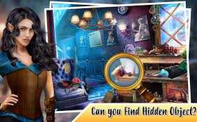 Over 60 full version for android, ios, kindle fire, mac and pc. Amazon Com Hidden Objects Game 200 Levels Dream City Appstore For Android