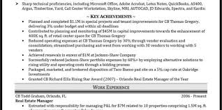Resume:Executive Resume Writing Service Favored Resume Writing Service  Portland Or Brilliant .