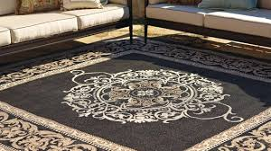 photo 3 of 5 full size of coffee tables kohls area rugs on outdoor rugs 8x10 outdoor