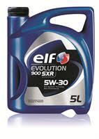 """<b>Масло моторное</b> синтетическое """"Evolution 900 SXR 5W-30"""", 5л ..."""