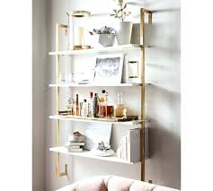 wall shelves without drilling to new wall mounted shelves inspiration how to fix wall shelves without wall shelves without drilling