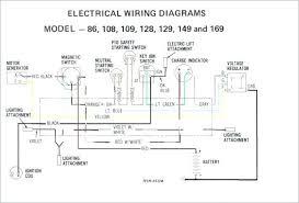 cub cadet 128 wiring diagram wiring diagram technic cub cadet 128 wiring diagram wiring diagram for youwiring diagram for cub cadet 149 wiring diagram