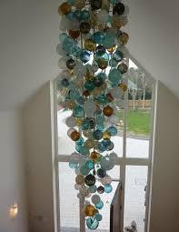 unusual chandeliers pixball com