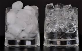 thermador ice maker. Delighful Ice Clear Ice Comparison For Thermador Maker T