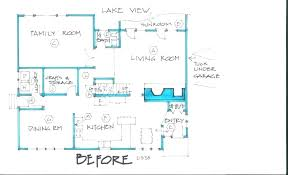 office layout tool. Office Furniture Layout Tool With Online Room Living E