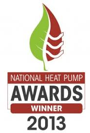 product range ground source heat pumps kensa heat pumps product innovation of the year 2013 heat pump awards