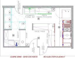 Emejing Plan Cuisine Gratuit Ideas House Design Marcomilonecom