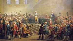 role of women in the french revolution french revolution women and  how did the french revolution end com