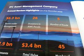 large size of ifc asset management company internship jobs singapore london llc glassdoor