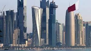 وجّه أمير قطر، الشيخ تميم بن حمد آل ثاني، بتخصيص منحة بقيمة 500 مليون دولار لإعادة إعمار قطاع غزة، بحسب وكالة الأنباء القطرية. قطر وبريطانيا توقعان اتفاقية عسكرية مبدئية لتعزيز التعاون الدفاعي