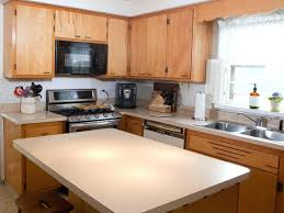100 kitchen cabinet refacing toronto custom cabinetry