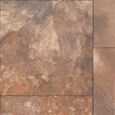 floor tiles popular