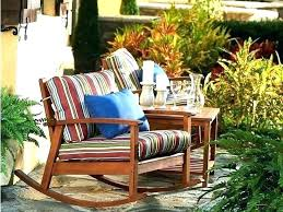 outdoor furniture small balcony. Small Balcony Decorating Ideas Deck Furniture Patio Porch Chair Best Outdoor
