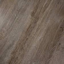 timeless designs millennium iii onyx vinyl floor and pad 30 501 sq ft