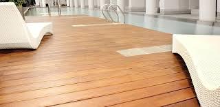 teak plank teak holly vinyl plank flooring