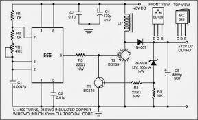 5v dc relay circuit diagram images 5v relay reed dip 5 volt dc bose wiring dc dc converter circuit dc to dc converter circuit 5v