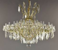 new 124 best chandeliers antiquelighting com images on for how to clean crystal chandelier