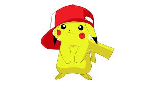 hd wallpaper background image id 481903 2732x1536 anime pokémon
