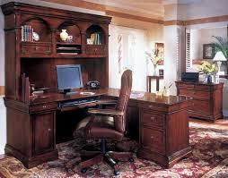elegant office desk. exellent elegant dmi rue de lyon lshape computer desk with right return 15 elegant office  suite designs and a