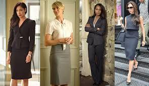 power dressing your style code for success trendinsider power dressing women style