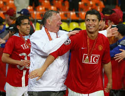 Share this on whatsappspread the love cristiano ronaldo who has been reported to be set for a return to old trafford has been tipped to be reunited with his famous no. Heqfmqediz0y5m