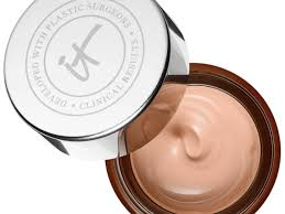 the 11 best makeup s for rosacea