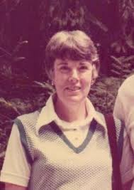 Doris Spahr Keenan (1923-2017) - Find A Grave Memorial