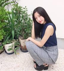 安田玲さんのインスタグラム写真 安田玲instagram去年の今日撮った