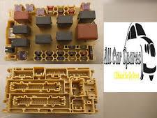 toyota celica fuses fuse boxes toyota celica mk7 1 8 petrol manual fusebox fuse box