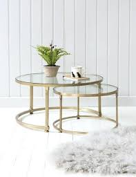 coffee tables on decoration circular glass coffee table the most tanner round bronze pottery barn regarding 0 from circular coffee table