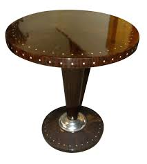 lovely art deco coffee table with art deco furniture for small tables side tables