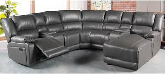sofa recliner chaise off 62