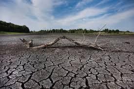 roger pielke jr s blog little change in drought over years little change in drought over 60 years