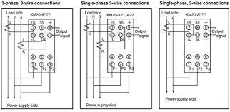current transformer wiring diagram facbooik com Current Transformer Wiring Diagram current transformer wiring diagram facbooik current transformers wiring diagrams