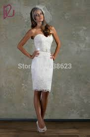 aliexpress com buy daw1878 wholesale hot lace white little