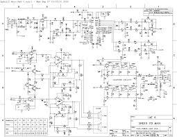 line 6 schematics ireleast info line 6 schematics wiring diagram wiring schematic