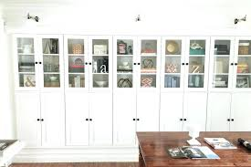 perfect wall storage units unique s the best billy bookcase built ins ever and cabinet cabinets wonderful best wall storage