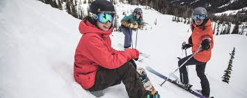 The Best <b>3-in-1</b> Jackets of 2019 | REI Co-op Journal