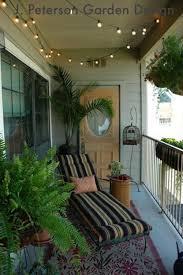 small apartment patio decorating ideas. Small Balcony Ideas Apartments For Best - Apartment Garden \u2013 Amazing Home Decor 2017 Patio Decorating V