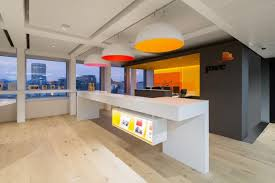award winning office design. every aspect from workstations to social spaces team areas and relaxation rooms is built around four key pillars of health activity attitude award winning office design w