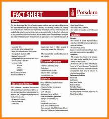 Fact Sheet Template Microsoft Word 12 Download Fact Sheet Template Microsoft Word This Is